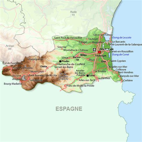 chambres d hotes pyrenees orientales maison à torreilles location vacances pyrénées orientales