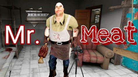 meat apk mod   latest vesion android pc