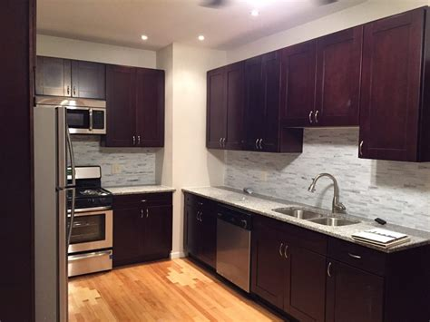 chicago kitchen cabinets premium cabinets