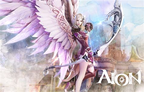 aion    play  north america mmo bomb