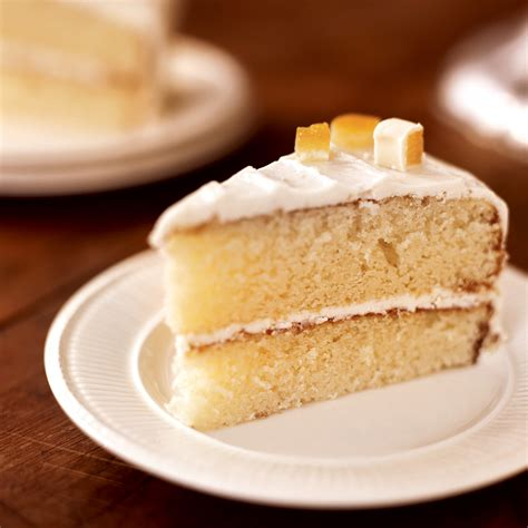 white chocolate cake white chocolate cake with orange marmalade filling recipe