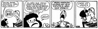 Mafalda Cartoon Argentina Rundown Favorite Story Bubble