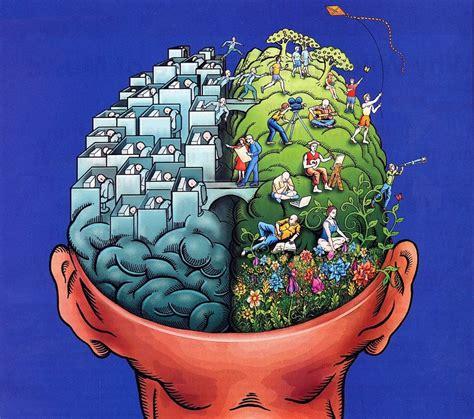 organized mind  daniel levitin dark matter essay