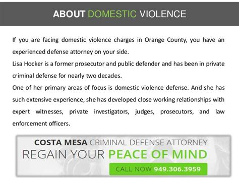 Experienced Domestic Violence Defense Lawyer In Orange County. Best Webhosting Companies Asterisk Hosted Pbx. Auto Transport Insurance Storage Units Dallas. Plenty Of Fish Mobile Application. What Do You Need To Be A Registered Nurse. Far Cost Accounting Standards. Treatment For Video Game Addiction. Orlando Family Law Attorney Via Credit Card. App Development San Diego The General Reviews