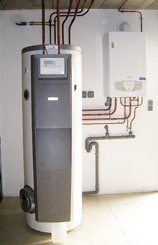 Chaudiere Gaz De Ville Devis D Installation Chaudi 232 Re Gaz 224 Condensation De Chauffage Co 251 T Et Prix