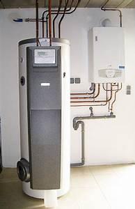 Chaudiere Condensation Gaz : prix pose chaudiere gaz condensation pose chaudiere gaz ~ Melissatoandfro.com Idées de Décoration