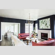 50 Best Living Room Ideas  Stylish Living Room Decorating