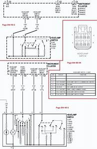 34 Hopkins Electronic Taillight Converter Diagram