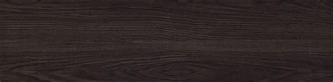 black wood look tile 419 all new mohawk porcelain tile wood look porcelain