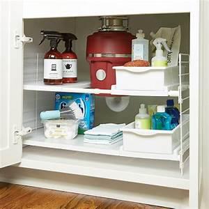 Rv, Bathroom, Storage, Organization, Tips, And, Tricks