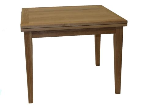 Tables : Tables • Ray Shannon Design