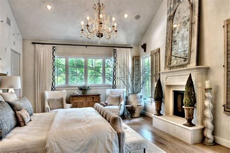 gorgeous master bedrooms wow gorgeous master bedroom with white cream and 11707 | 78739a8d8fd5dd76358fd57399f89442