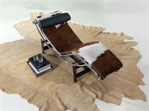 chaise pour le dos 28 merveilleux chaise confortable pour le dos iqt4