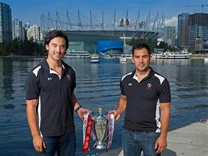 Incredible demand for tickets means Canada Sevens opens ...