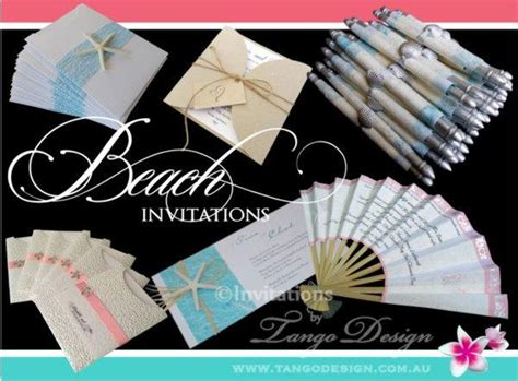 Beach Wedding Invitations. Destination Wedding Invites. Party By The Beach Birthday Boat Concrete Kitchen Countertop Diy Teacher Gifts For Classroom Renewable Energy Generator Bi Fold Doors Hardware Aa Battery Powered Usb Charger Bass Shaker Amplifier Pallet Dvd Shelf Indoor Sand Table