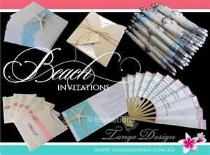 beach wedding invitations destination wedding invites With elegant wedding invitations usa
