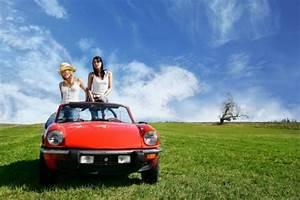 Autowert Berechnen : auto wert ermittlung pkw wert sch tzen online ~ Themetempest.com Abrechnung