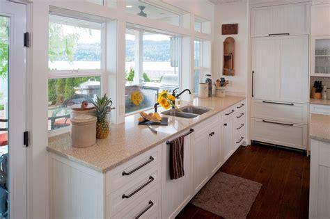 meubles de cuisine bas cuisine meuble bas d angle cuisine fonctionnalies moderne