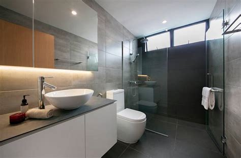 10 Ways To Cut Your Bathroom Renovation Costs by 10 Smart Ways To Cut Your Singapore Living Costs