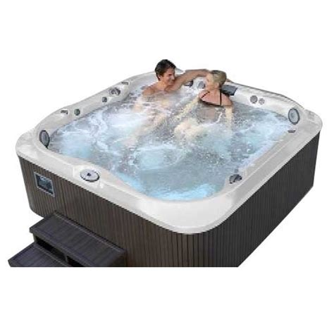 indian tub in bathtub elements technology manufacturer in