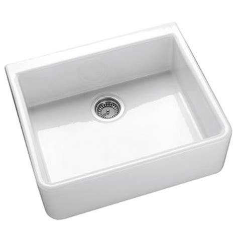 kitchen sink company best 25 ceramic farmhouse sink 2634