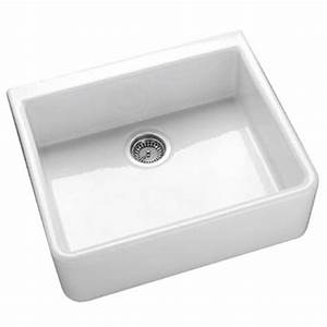 best 25 ceramic farmhouse sink With ceramic farmers sink