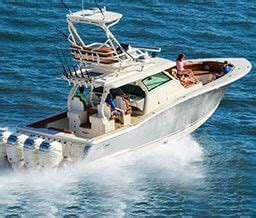 Boats Unlimited New Bern by Nc Boats New Used Boats Sales Service And Parts In