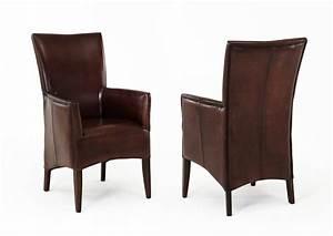 Weiße Stühle Mit Armlehne : esstisch sessel catlitterplus ~ Bigdaddyawards.com Haus und Dekorationen