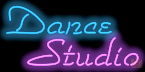 Dance Studio Neon Sign  Gs3523  Jantec Neon. Best Online Fortune Teller Smoking Hair Loss. Best Savings Account Rates In Us. Free Online Fax Program We Buy Houses Illinois. Best Prices For Car Insurance