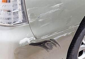 Smart Repair Lack : smart spot repair innsbruck in tirol car cosmetic ~ Kayakingforconservation.com Haus und Dekorationen