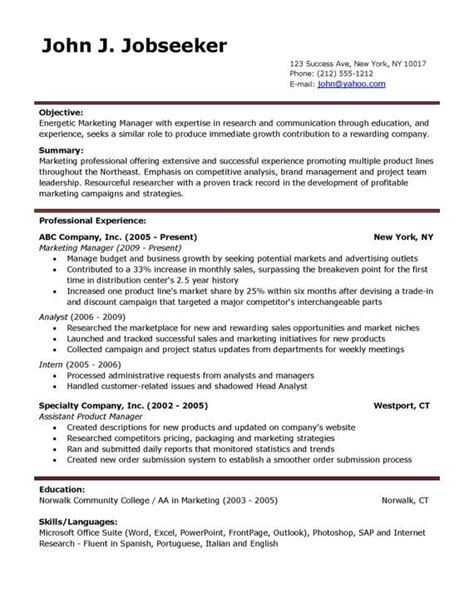 Resume Template Buy by 17 Best Ideas About Resume Template On