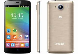 Zte Blade L2 Plus Andriod 4 4 2 Firmware Flash File