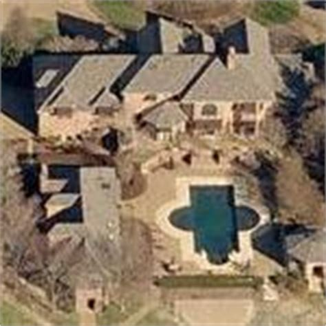 brenda lee nashville tn brenda lee s house former in nashville tn google maps