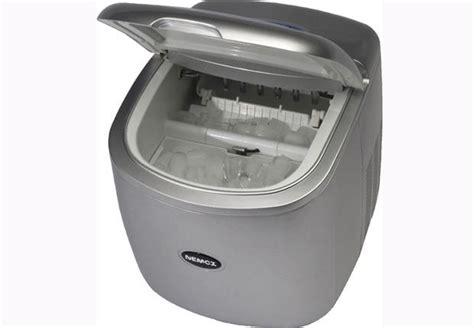 machine a glacon encastrable cuisine location machine glaons compacte pour rceptions
