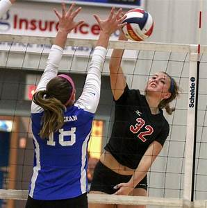 DuBourg muscles up for playoff run : Stlhss