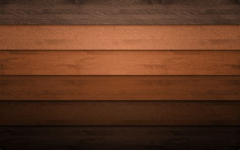 brown google search  colors wood plank wallpaper