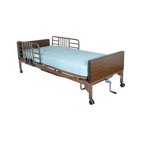 Hospital Bed Rental by Semi Electric Hospital Bed Rental Abc4mobility