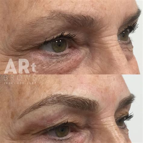 microblading duluth ga discounts   eyebrows