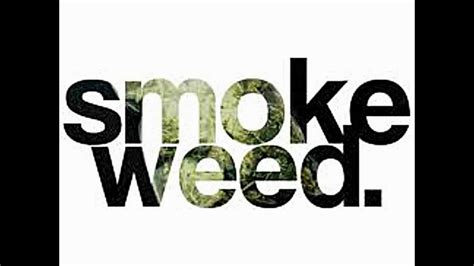 snoop dogg ft dr dre smoke weed everyday youtube