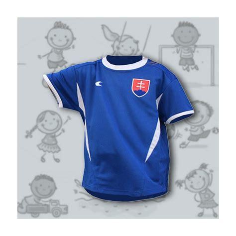 Просмотров 33 тыс.8 дней назад. Futbalový dres detský Slovensko modrý - 152