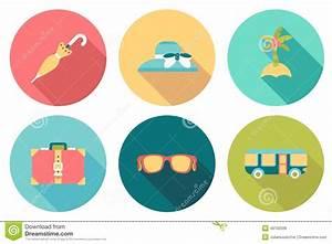 Round Trip Time Berechnen : travel round the world symbol with golden globe symbol ~ Themetempest.com Abrechnung