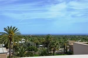 Immobilien Auf Mallorca Kaufen : ein apartment auf mallorca kaufen eigene immobilien ~ Michelbontemps.com Haus und Dekorationen