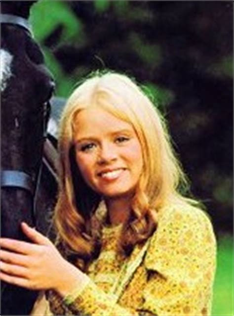 actress kate dorning opinions on stacy dorning