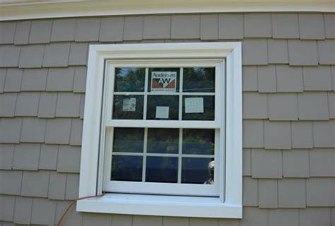 Replacement Windows Vinyl Replacement Window Parts