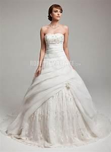 Robe de mariage pas cher en ligne for Site robe de mariée avec bijouterie en ligne pas cher