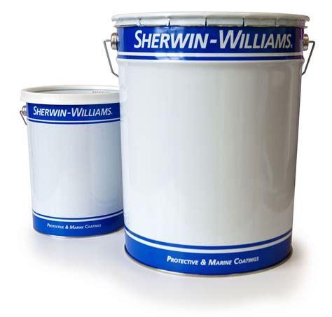 Sherwin Williams Water Based Epoxy Floor Coating by Sherwin Williams W500 Water Based Degreaser