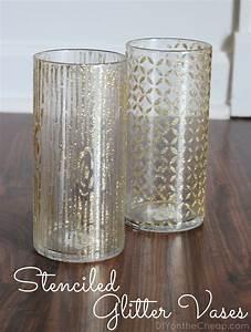 Vases Design Ideas: Dollar Store Vases Beautiful Decor