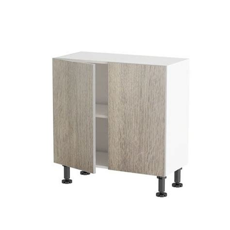 ikea colonne cuisine meuble cuisine conforama meubles