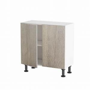 Meuble Salle De Bain Rangement : petit meuble rangement conforama 3 indogate ensemble ~ Dailycaller-alerts.com Idées de Décoration