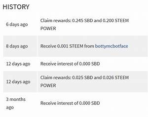 How Does Estimated Account Value Work — Steemkr